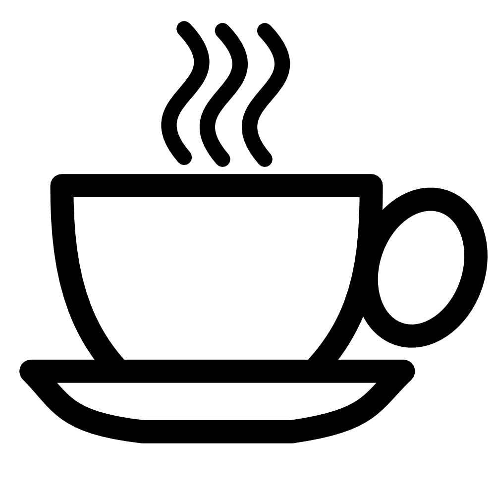 Cup svg #16, Download drawings