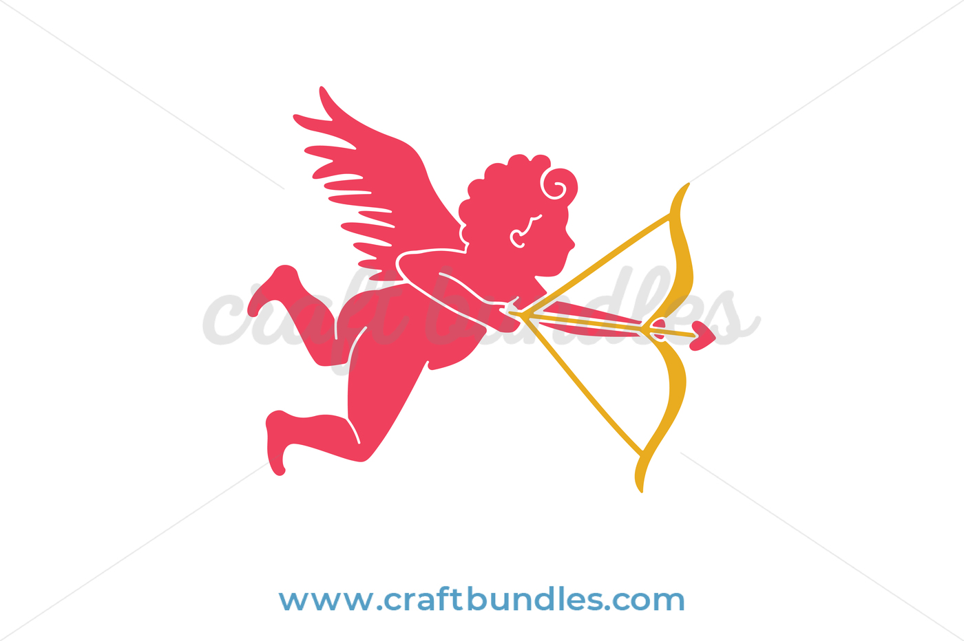 cupid svg #174, Download drawings