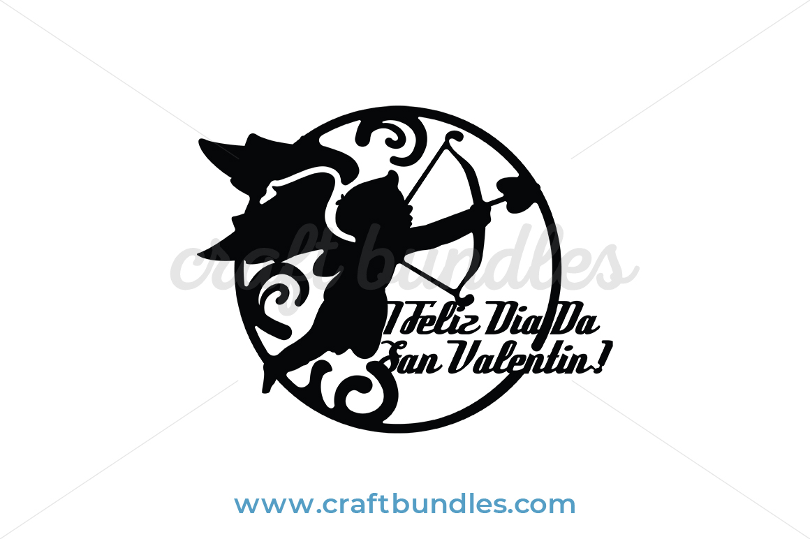 cupid svg #175, Download drawings