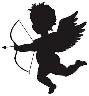 cupid svg #185, Download drawings