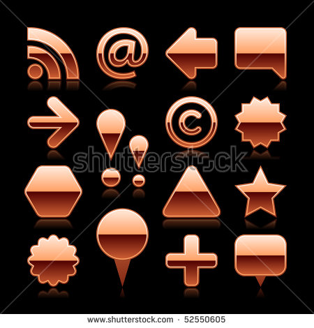 Cuprum clipart #4, Download drawings