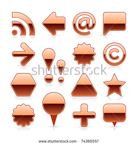 Cuprum clipart #1, Download drawings