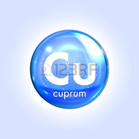 Cuprum clipart #17, Download drawings