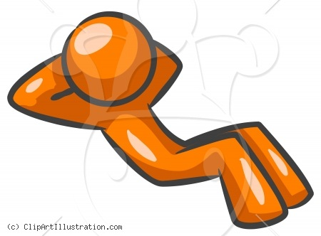 Curl clipart #6, Download drawings