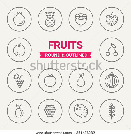 Currants svg #15, Download drawings