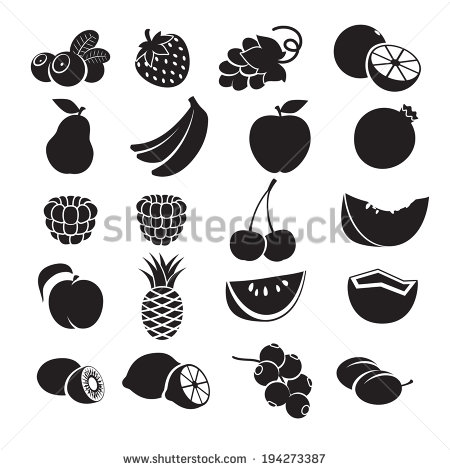 Currants svg #20, Download drawings