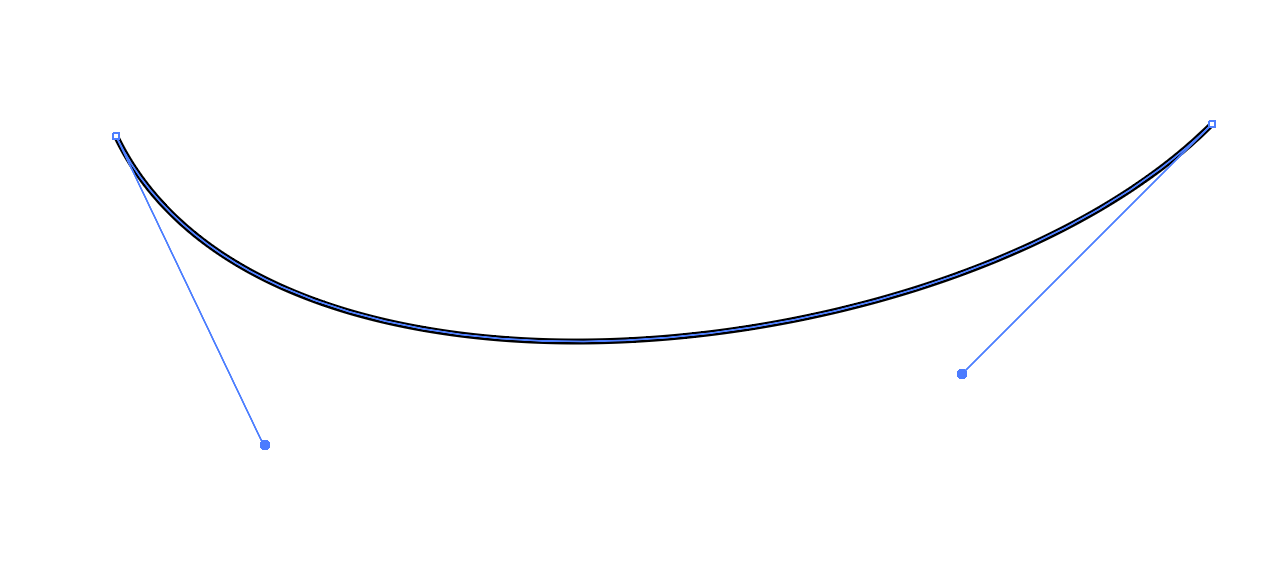 Curve svg #4, Download drawings