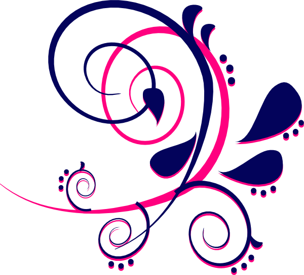 Curves clipart #11, Download drawings