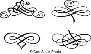 Curves clipart #16, Download drawings