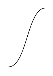 Curve svg #18, Download drawings