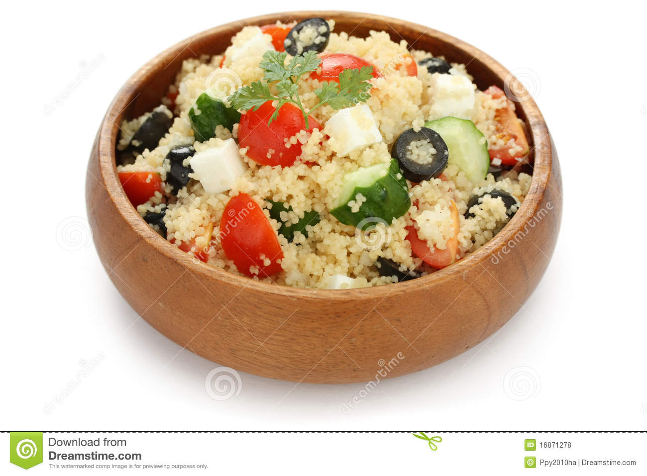 Cuscus clipart #9, Download drawings