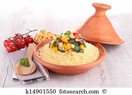 Cuscus clipart #16, Download drawings