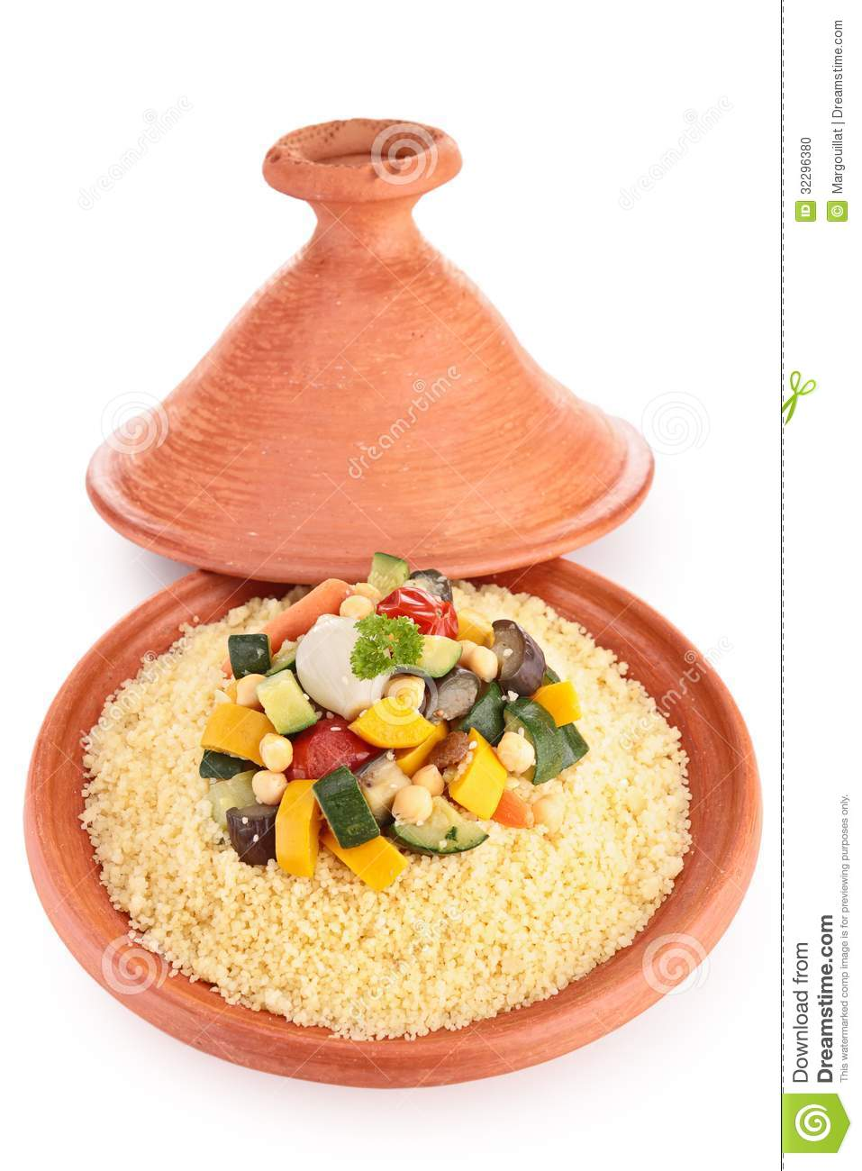 Cuscus clipart #5, Download drawings