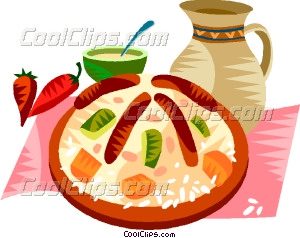 Cuscus clipart #20, Download drawings