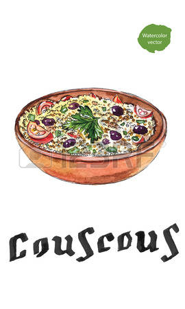 Cuscus clipart #14, Download drawings