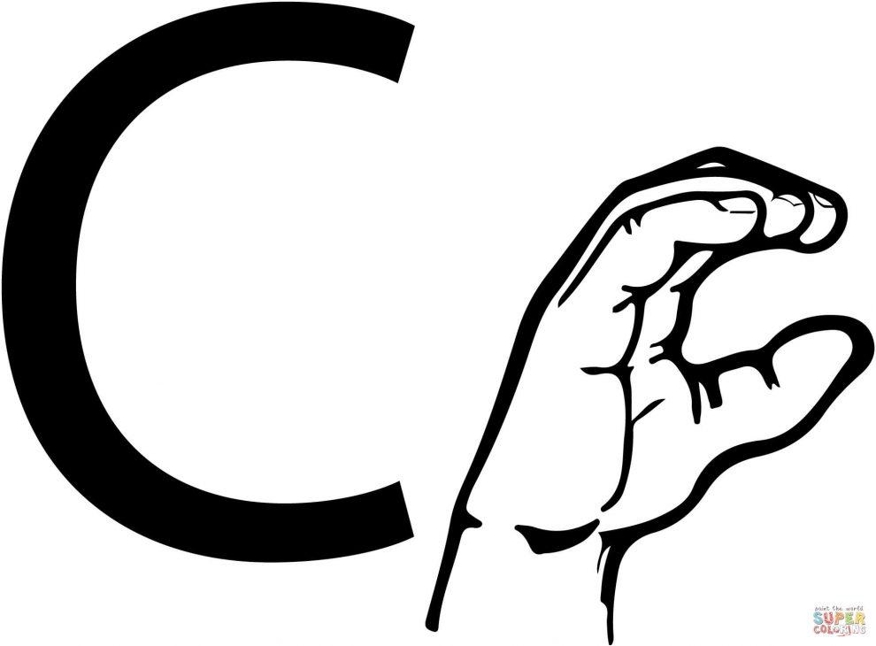 Cuscus coloring #7, Download drawings