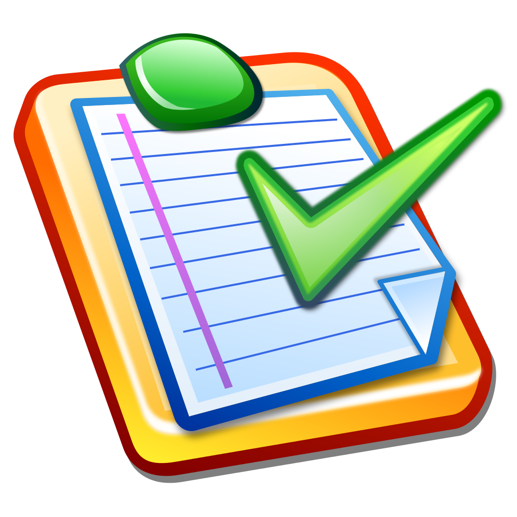 Cuscus svg #7, Download drawings