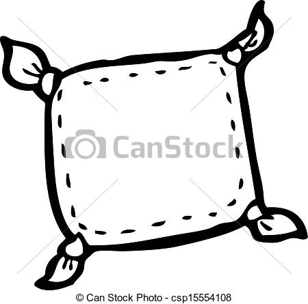 Cushion clipart #2, Download drawings