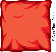 Cushion clipart #10, Download drawings