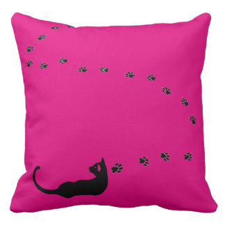 Cushion clipart #11, Download drawings