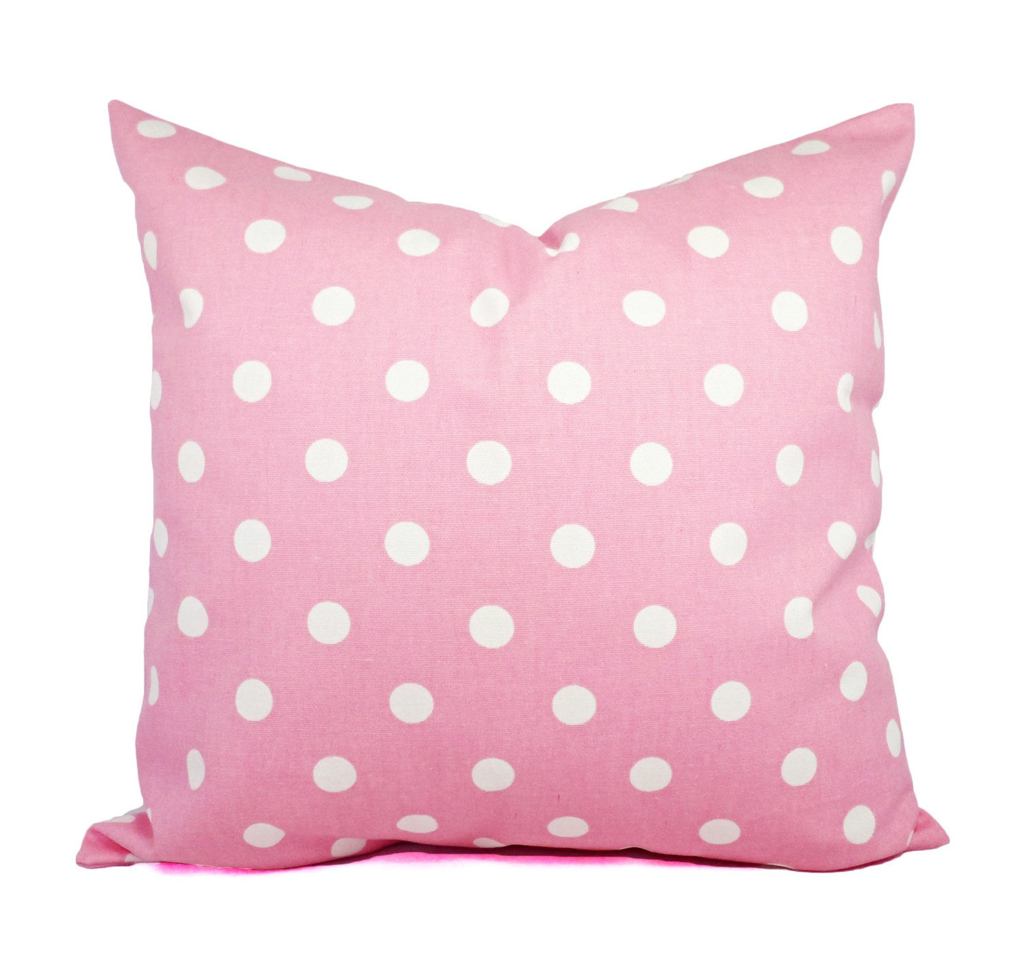 Cushion clipart #6, Download drawings
