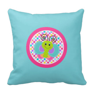 Cushion clipart #8, Download drawings