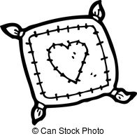 Cushion clipart #13, Download drawings