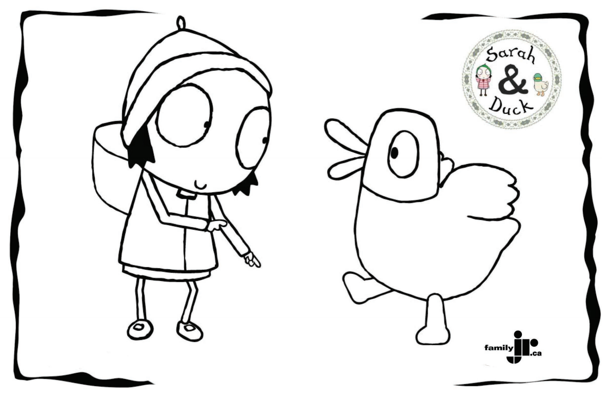 Cushion coloring #1, Download drawings