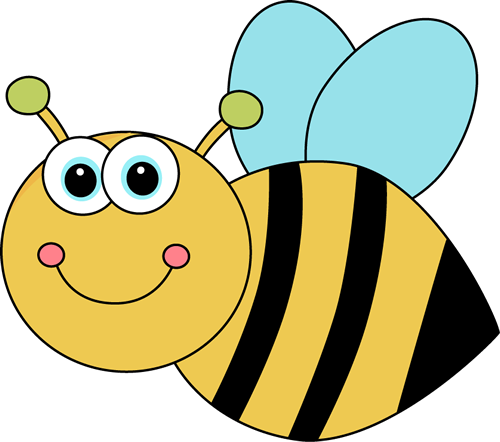 Cute clipart #13, Download drawings