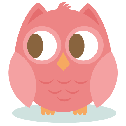 Owl svg #1, Download drawings