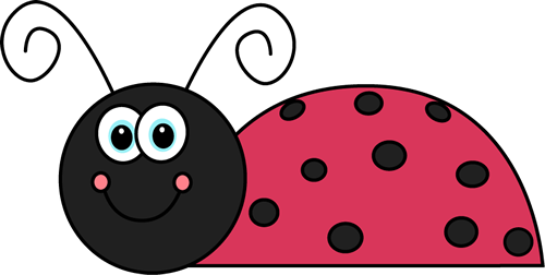 Ladybug clipart #20, Download drawings