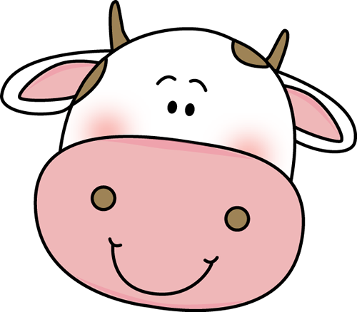 Cute clipart #9, Download drawings