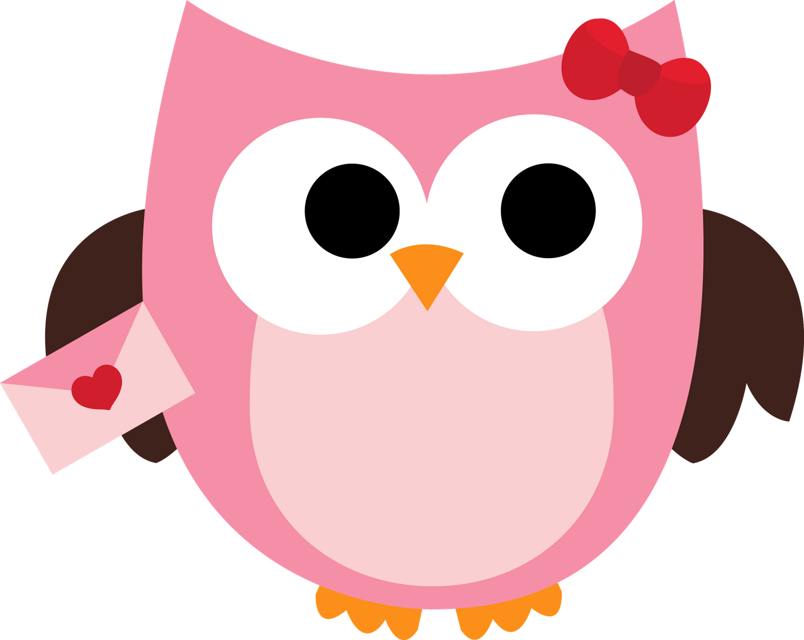 Cute clipart #3, Download drawings