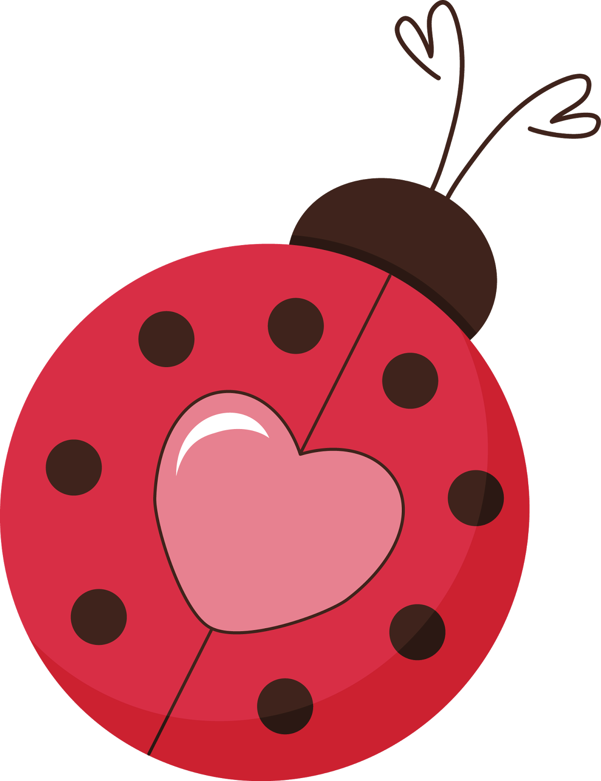 Cute clipart #11, Download drawings