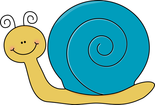 Snail clipart #12, Download drawings