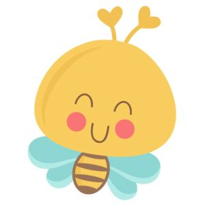Cute clipart #17, Download drawings