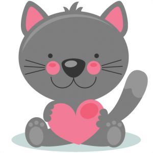 Cute clipart #18, Download drawings