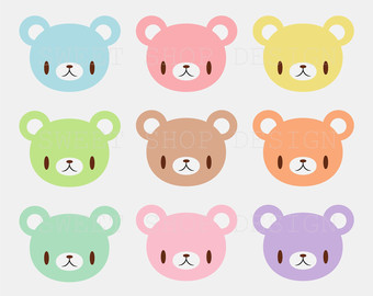 Cute clipart #20, Download drawings