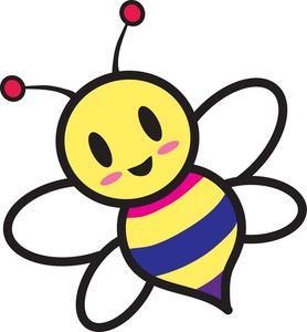Cute clipart #12, Download drawings