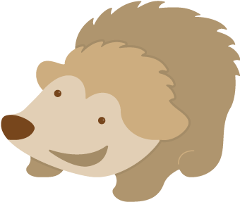 Hedgehog svg #19, Download drawings