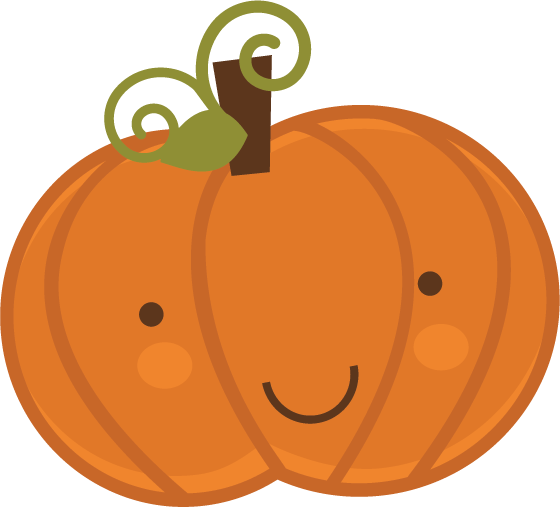 Pumpkin svg #4, Download drawings