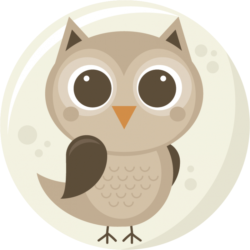 Owl svg #5, Download drawings