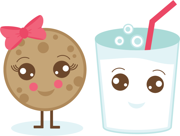 Cookie svg #594, Download drawings