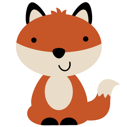 Fox svg #8, Download drawings