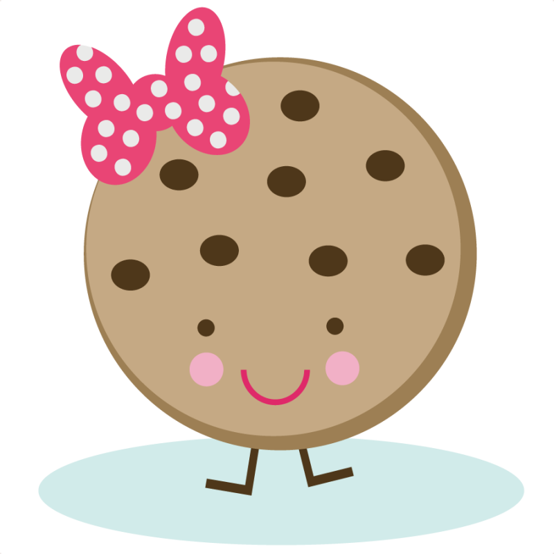 Cookie svg #283, Download drawings