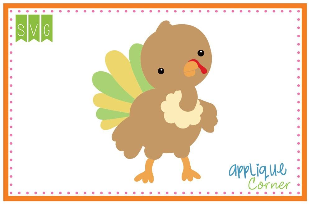 cute turkey svg #311, Download drawings
