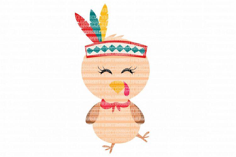cute turkey svg #313, Download drawings