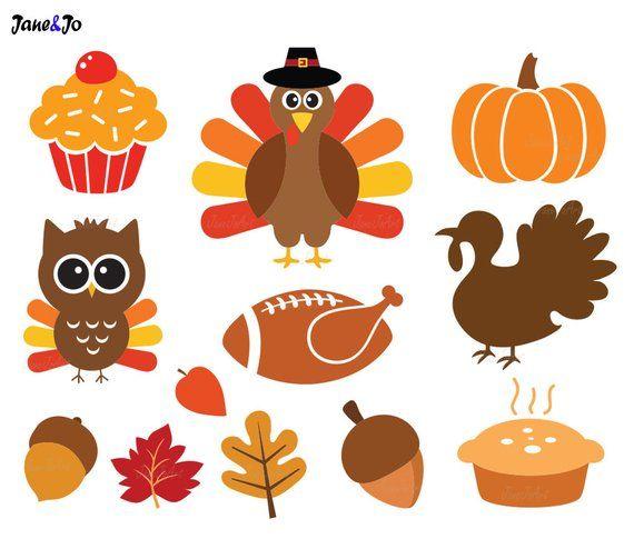 cute turkey svg #315, Download drawings