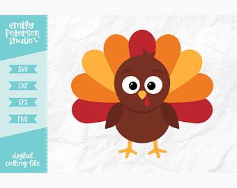cute turkey svg #314, Download drawings