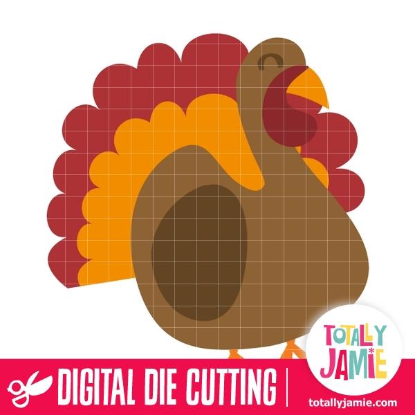 cute turkey svg #316, Download drawings